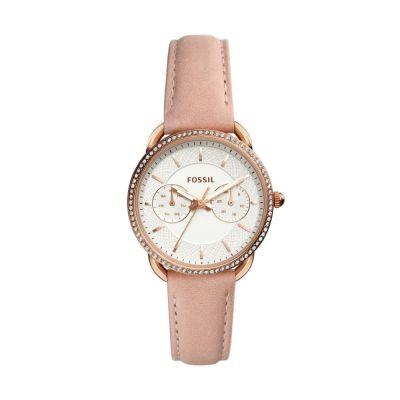 Fossil ES4393 Ladies Quartz Watch