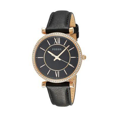 Fossil ES4507 Ladies Quartz Watch