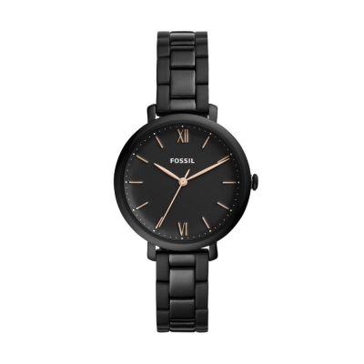 Fossil ES4511 Ladies Quartz Watch