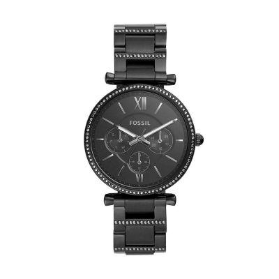 Fossil ES4543 Ladies Quartz Watch