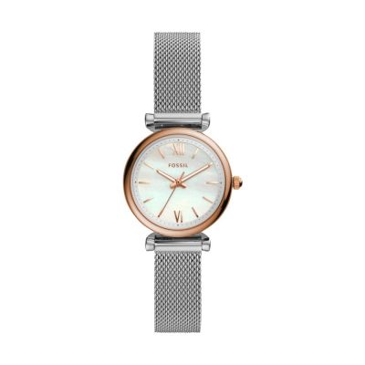 Fossil ES4614 Ladies Quartz Watch