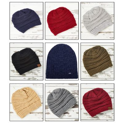 Pack of 2  Best Quality Winter Warm Cap & Collar for Men