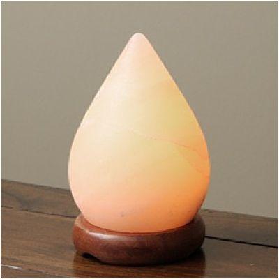 Healing Salt Lamps PSLGL1120