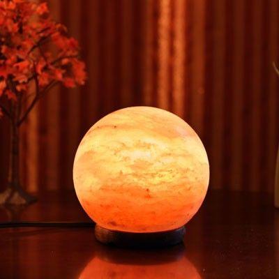 Healing Salt Lamps PSLPD1120