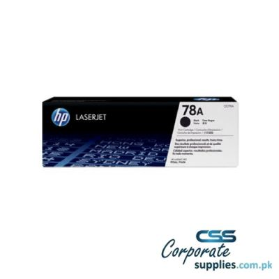 HP CE278A  China Compatible Toner Cartridge