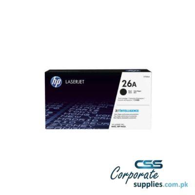 HP CF226A  China Compatible Toner Cartridge