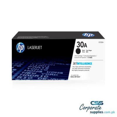 HP CF230A  China Compatible Toner Cartridge