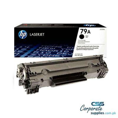 HP CF279A  China Compatible Toner Cartridge