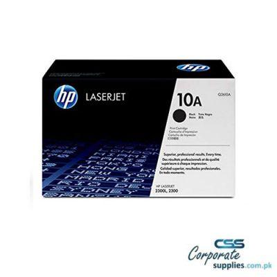 HP Q2610A  China Compatible Toner Cartridge