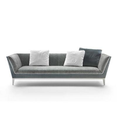 Flex Foam mood sofa