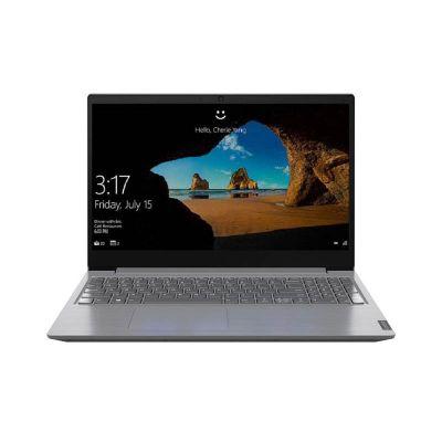 Lenovo V15 Laptop  10th Gen Ci5 4GB 1TB HDD 15.6 HD Iron Grey