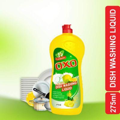 OXO Dish Washing Liquid 275ml
