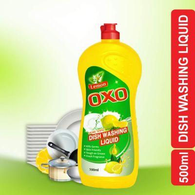 OXO Dish Washing Liquid 500ml