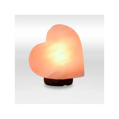 Healing Salt Lamps PSLHT1120