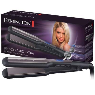 Remington S5525 Straightener Pro Ceramic