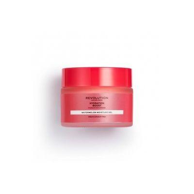 Revolution Skincare Hydrating Boost Cream with Watermelon