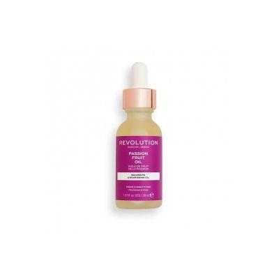 Revolution Skincare Passion Fruit Oil