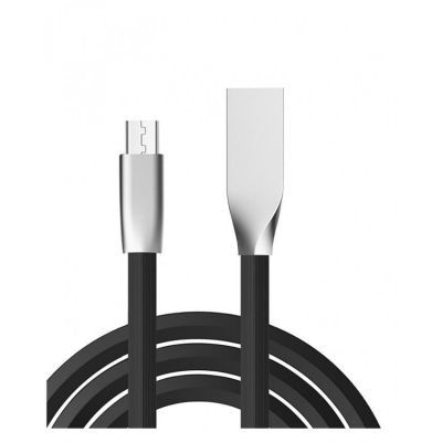 Zinc Alloy Android Cable