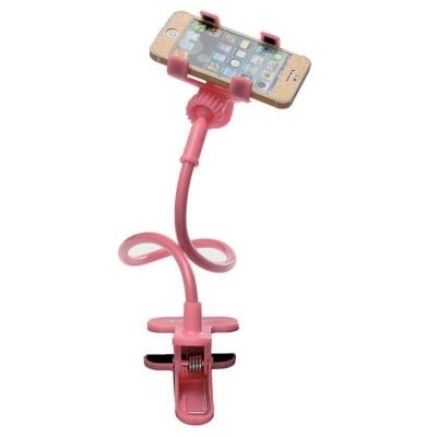Bendable Mobile Phone Holder