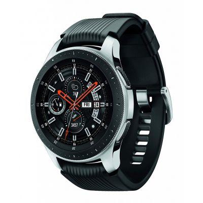 Samsung Galaxy Watch 46mm Silver (SM-R800)