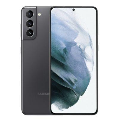 Samsung Galaxy S21 256GB  8GB RAM Phantom Gray