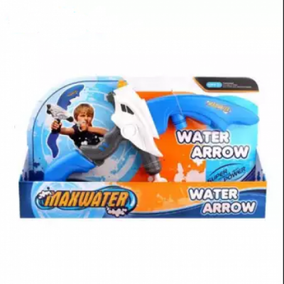 Super Hydraulic Giant Power Max Water Gun