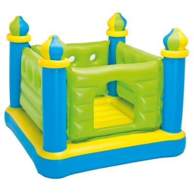 JUMPING CASTLE 48257