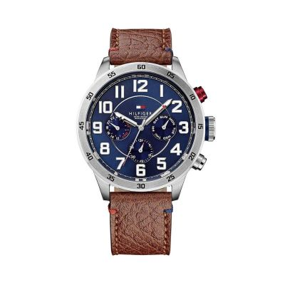 Tommy Hilfiger 1791066 Men's Quartz Watch