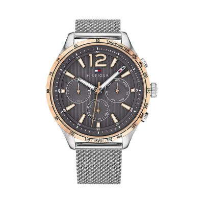 Tommy Hilfiger 1791466 Men's Quartz Watch