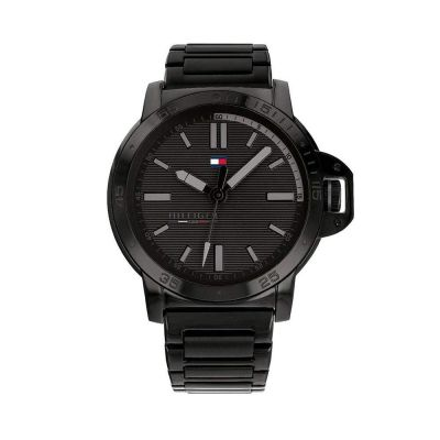 Tommy Hilfiger 1791590 Men's Quartz Watch