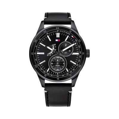 Tommy Hilfiger 1791638 Men's Quartz Watch