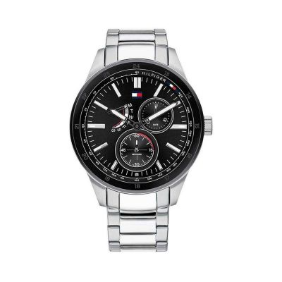 Tommy Hilfiger 1791639 Men's Quartz Watch