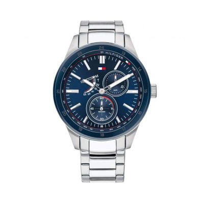 Tommy Hilfiger 1791640 Men's Quartz Watch