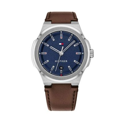Tommy Hilfiger 1791645 Men's Quartz Watch