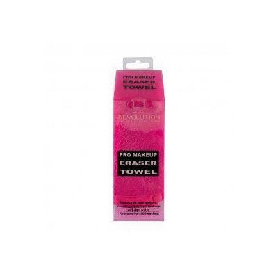 Makeup Revolution Pro Makeup Eraser Towel