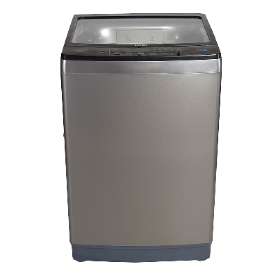 Automatic Washing Machine 12KGBe the first to review this product