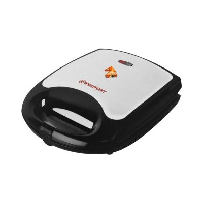 West Point Sandwich Toaster Non-Stick Coated Cooking Plate WF-2108