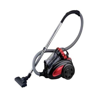 West Point Multi Cyclone Vacuum Cleaner WF-238