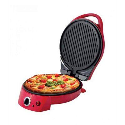 """Westpoint 12"""" Pizza Maker"""