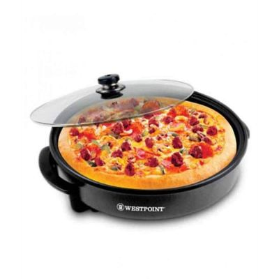 Westpoint Pizza Pan & Grill