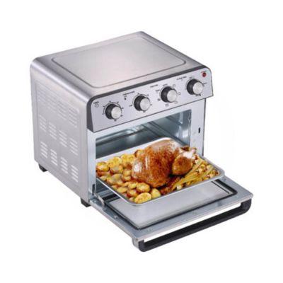 Westpoint 22 Litre Power Air fryer Oven WF-5258