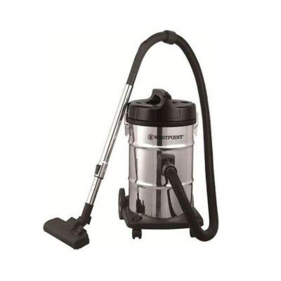 West Point Vacuum Cleaner WF-970