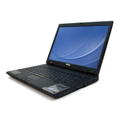 Dell LATITUDE E5400 (USED)