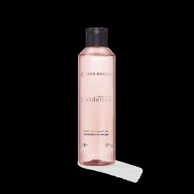 Perfumed Shower Gel 200Ml Bottle
